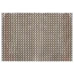 Stand Straws 2460/30х45cm silver