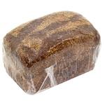 Хлеб Милльвилль ржаной бездрожжевой 300г