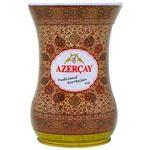 Azercay Armudu Black Long Tea with Thyme 100g