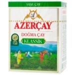 Azercay Green Tea 100g
