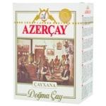 Azercay Cayxana Black Tea with Bergamot 100g