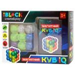 Іграшка Iblock Магічний Кубик PL-920-54