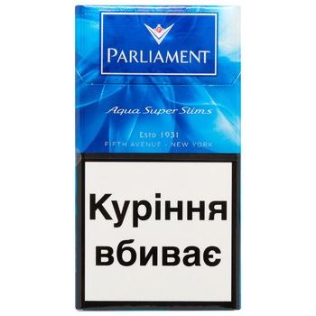 Купить сигареты ашан гильзы для сигарет угольный фильтр купить