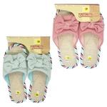 Взуття домашнє Gemelli Сабіна 5 жіноче