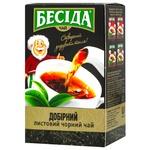 Besida Selective Black Tea 80g