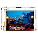 Пазлы Step Puzzle Венеция 1000 элементов