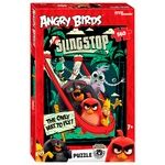 Пазлы Step Puzzle Angry Birds 560 элементов