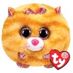 Іграшка TY Puffies Жовте кошеня Tabitha
