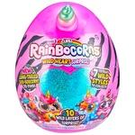 Мягкая игрушка-сюрприз Zuru Rainbocorn-A серия 3