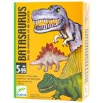 Гра Djeco Динозаври