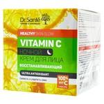 Dr.Sante Vitamin C Night Face Cream 50ml