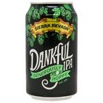Пиво Sierra Nevada Dankful IPA з/б 0.355л