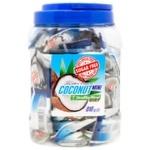 Конфеты Healthy Meal Coconut Mini 810г