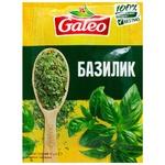 Galeo Dried Basil Seasoning 10g