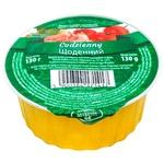 Паштет Godzienny з куркою та помідорами 130г х24