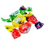 Candy Elvan