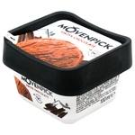 Мороженое Movenpick Швейцарский шоколад 56г