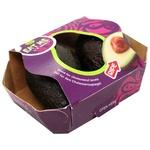 Fruit avocado Eat me fresh 2pcs