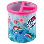 Kite My Little Pony Round Glass-stand