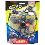Іграшка Goo Jit Zu Чорна Пантера (супергерої марвел)