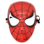Carnival Decoration for Holiday Spider Mask