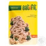 Nuts cashew Fryer dalen fresh 150g