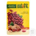 Eat4fit Peanuts 150g