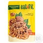 Орех грецкий Eat4fit 150г