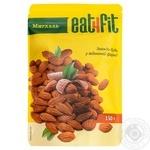 Nuts almond Fryer dalen fresh 150g - buy, prices for MegaMarket - image 1