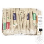 Sarkara Product Sugar Portion Stick 100x5g