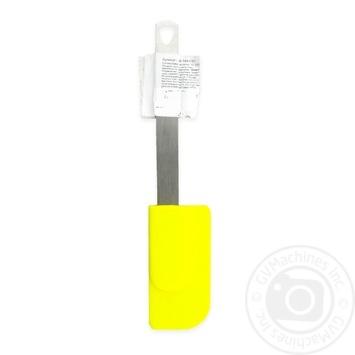 Силиконовая лопатка Krauff 26-184-039 - купить, цены на МегаМаркет - фото 1