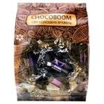 Конфеты Chocoboom Dark Prince 180г