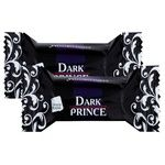 Конфеты Chocoboom Dark Prince