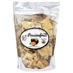 Premium Candied Dried Passion Fruit