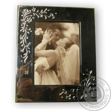 Рамка для фото EVG 13*18см Art.302 x6 - купити, ціни на МегаМаркет - фото 1