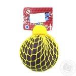 Іграшка-антістрес Squidgy Ball зі світлом арт.SV14511 х12