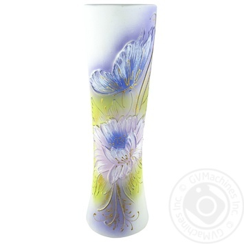Vase for home - buy, prices for MegaMarket - image 1