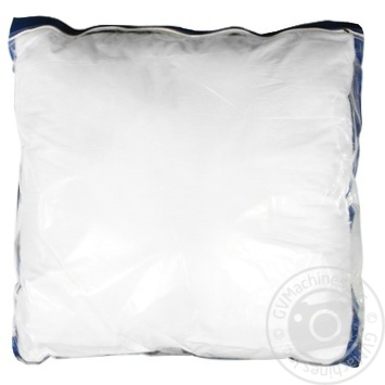 Runo Pillow 50х70см - buy, prices for Auchan - image 1