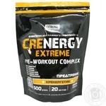 Extremal Crenergy Energy Dietary Supplement 500g