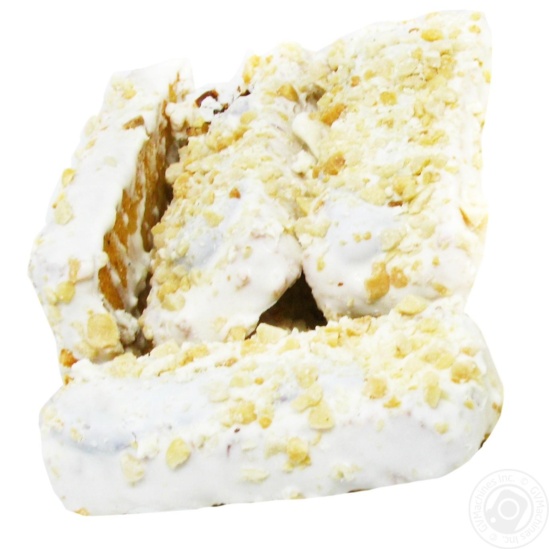 Печиво Кураж Сузір`я