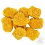 Nuggets Legko chicken precooked - buy, prices for MegaMarket - image 1