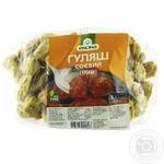 Ekona Soy Goulash (Cubes) - buy, prices for Novus - image 1