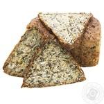 Super Grain Bread