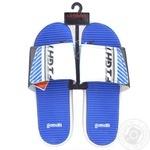 Обувь пляжная Gemelli Файт мужские размер 41-45 в ассортименте