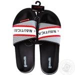 Обувь пляжная Gemelli Наутил мужские размер 41-45 в ассортименте