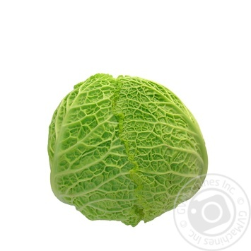 Greens lettuce iceberg fresh - buy, prices for Auchan - image 2