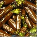 Конфеты Рошен Конафетто крем шоколад