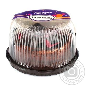 Cake Nonpareil 500g