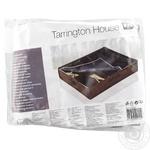 Органайзер Tarrington House для вещей