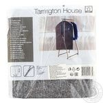 Tarrington House Cover for clothes